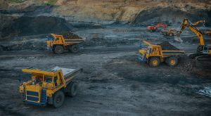 New Client – Armenia Mining Sector