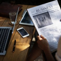 Business Advisory & Consulting in Armenia