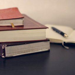 Legal Consulting in Armenia
