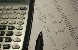 Tax Services and Outsourcing in Armenia