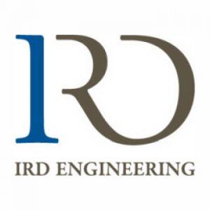 IRD Engineering Armenian Branch