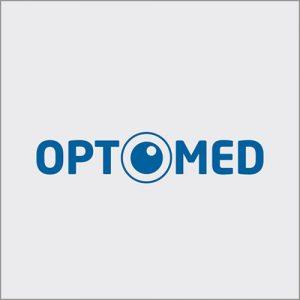 Optomed Armenia