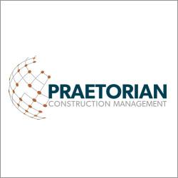 Praetorian Construction Management Armenia