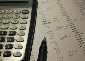 Payroll Services in Armenia