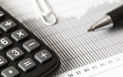 Accounting outsourcing in Armenia