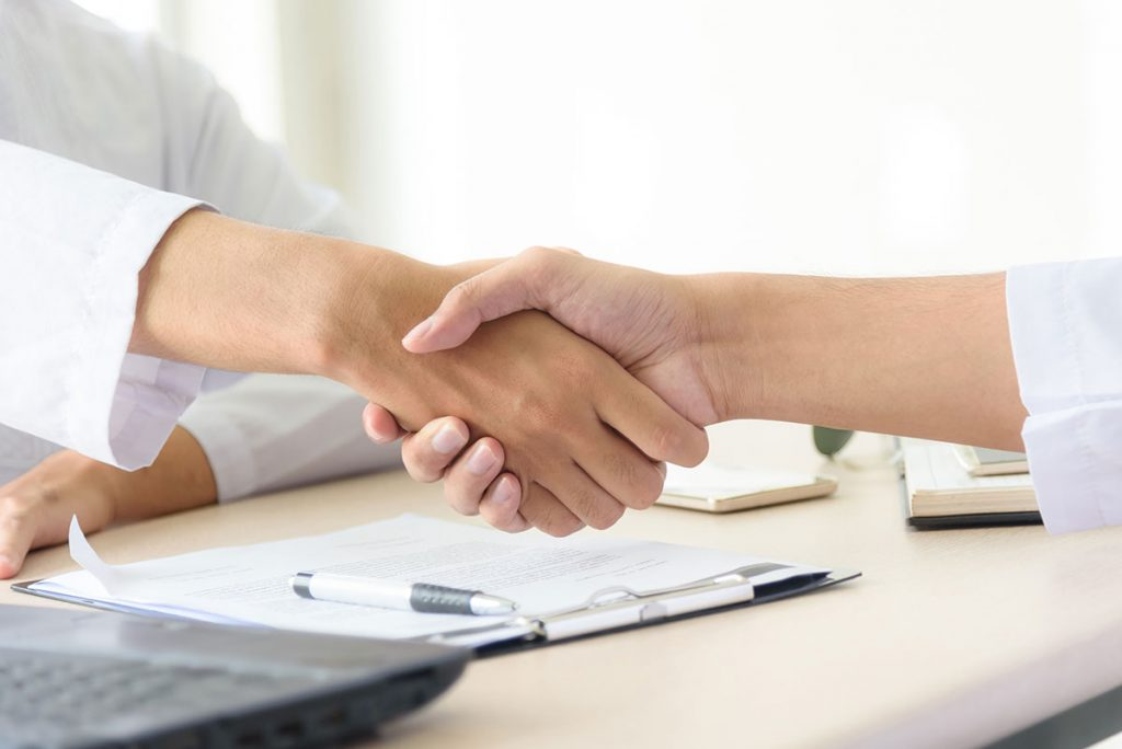 Tower Consultants is a reliable accounting partner in Armenia