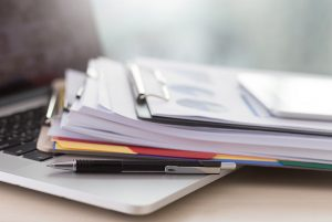 Accounting and Taxes in Armenia