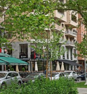 Armenia becomes an excellent place for real estate investment in 2020
