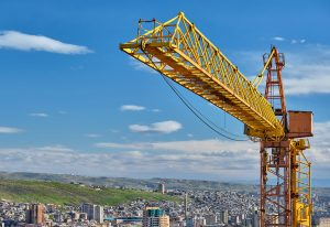 What expectations we have for Armenian real estate market for 2020