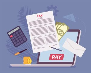 What should expect taxpayers from new reforms in Armenia